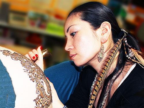 miwa-suzuki