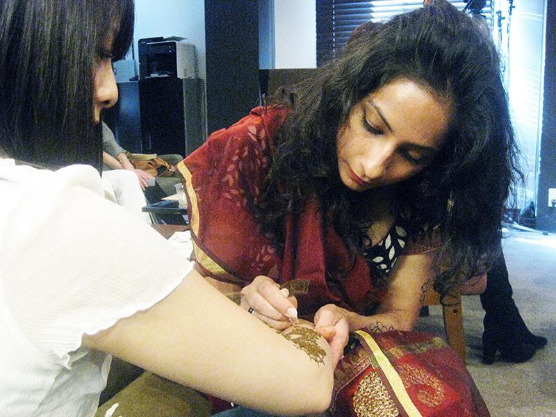 henna-artist-madiha_02
