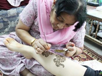 henna-art_02