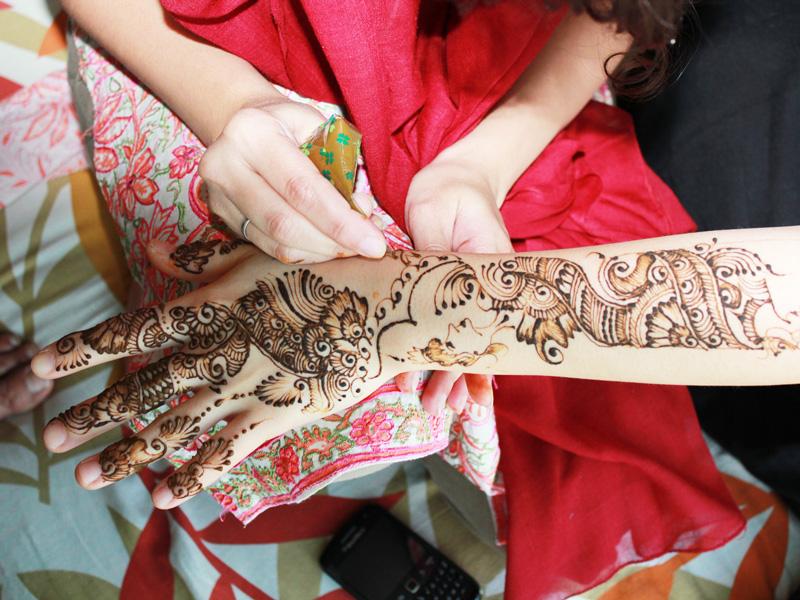 henna-art_03
