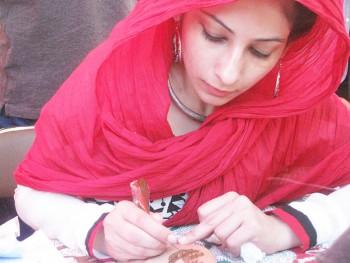 henna-artist-madiha_08